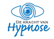 De Kracht van Hypnose logo